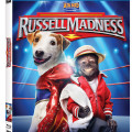 Adorable Jack Russell Terrier Movie with Free Printables!