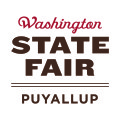 Washington State Spring Fair: There's So Much to See and Do!