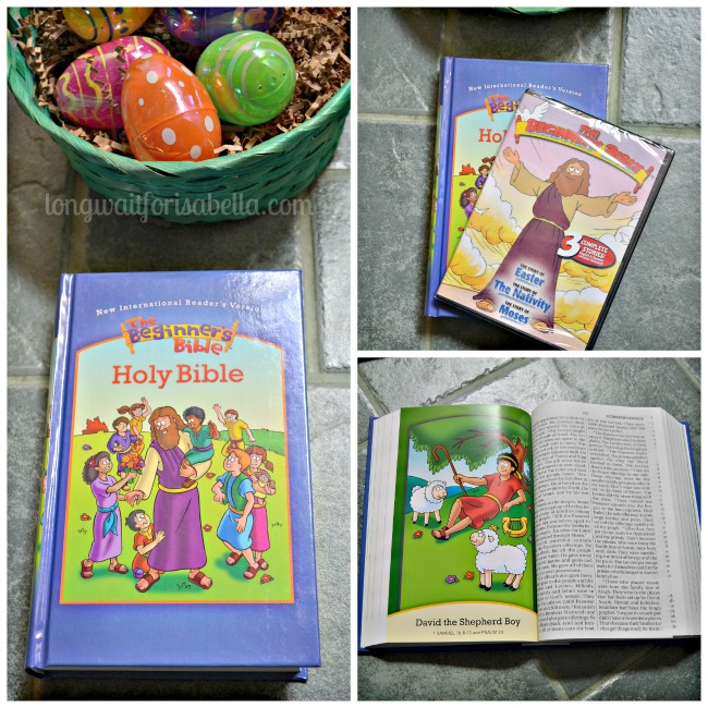 christian easter resources
