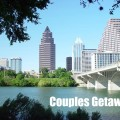 Our First Getaway For Two is Planned!