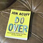 Do You Need a Do Over?