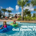 An Outdoor Adventure with Kids in Gulf County, Florida