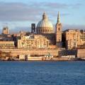 Activities in Malta for Kids