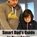 Dads, do you need a guide for raising daughters?