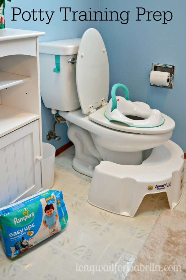 Magnificent Potty Training Prep The Must Haves Gmtry Best Dining Table And Chair Ideas Images Gmtryco