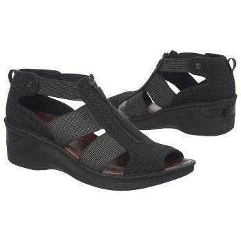 duet sandals