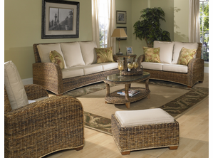 seagrass-furniture-set-st-kitts-set-of-4-6