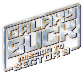 galaxy buck logo