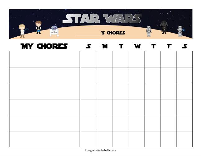 star wars tabletop pdf list