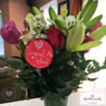 Hallmark Flowers: A great Mother's Day gift idea!