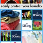 Three Easy Secrets to Protect the Kids Summer Clothes