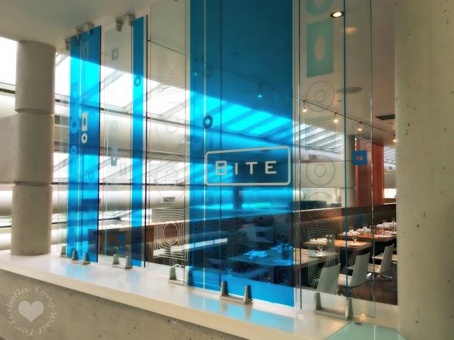 Bite Restaurant Hotel Murano