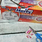 Are you saving your Box Tops? (Huge Box Tops Giveaway!)