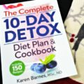 The Complete 10-Day Detox