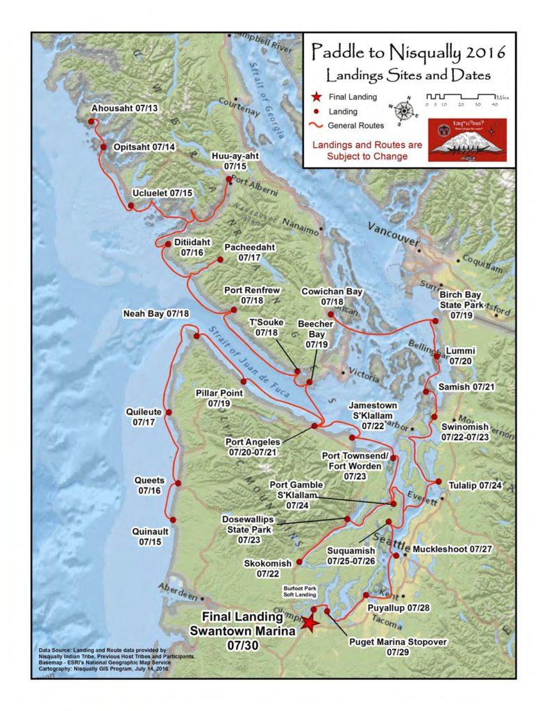 PTN Canoe Journey Map-page-001