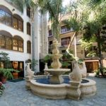 Best Hotels in Buena Park, CA