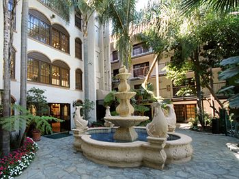 Best Hotels in Buena Park, CA