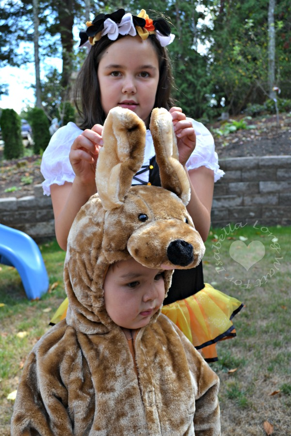 animal-costumes-for-noahs-ark-party