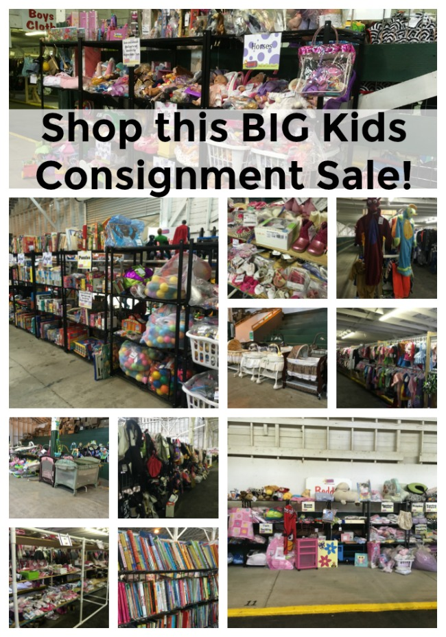 big-kids-consignment-sale