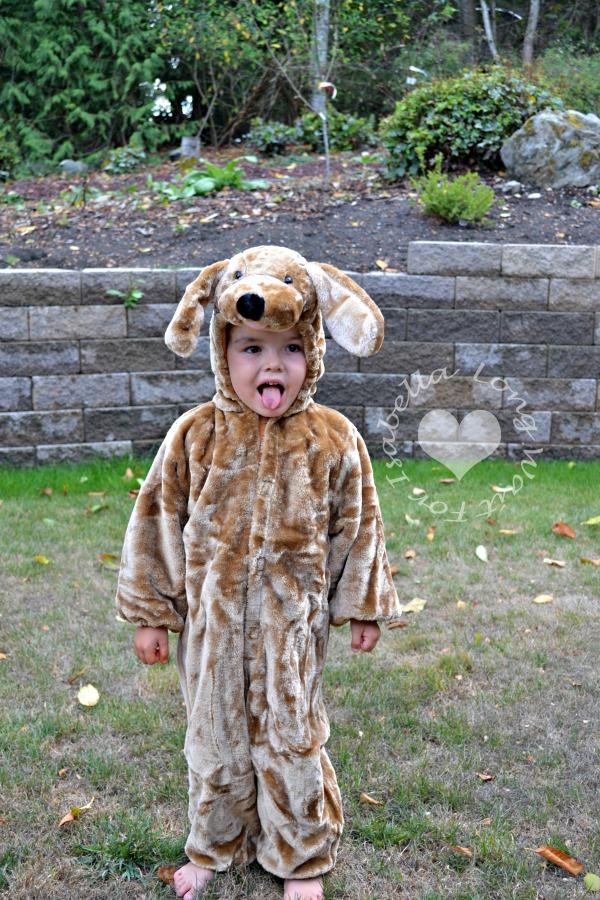 dog-costume-for-kids