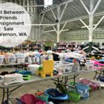 Shop Kids Consignment and Save BIG!