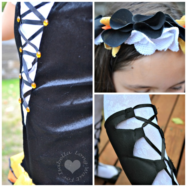 monarch-butterfly-costume-for-halloween