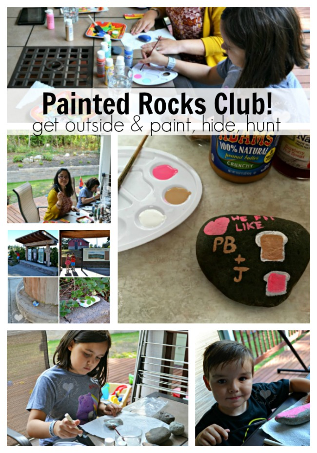 start-a-painted-rocks-club