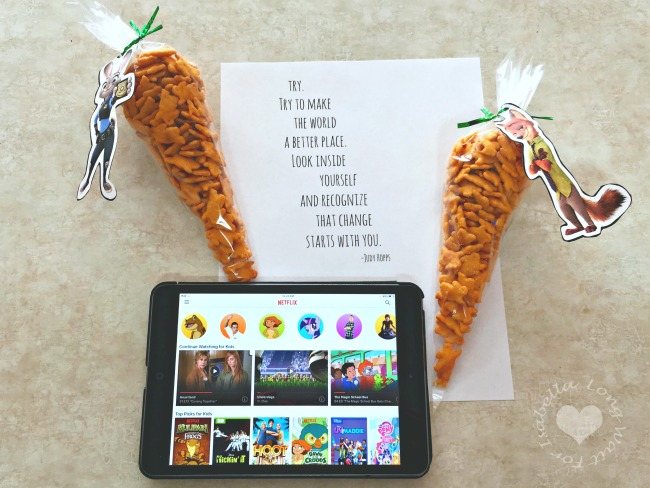zootopia-carrot-treat-idea