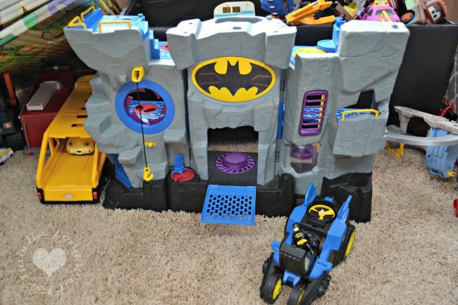 batman-toys