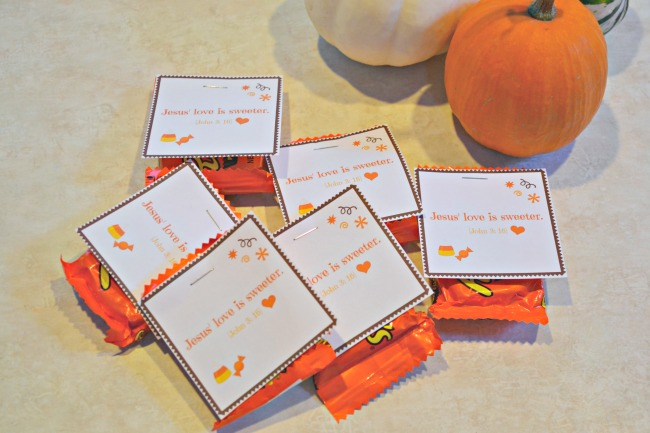 christian-halloween-candy-idea