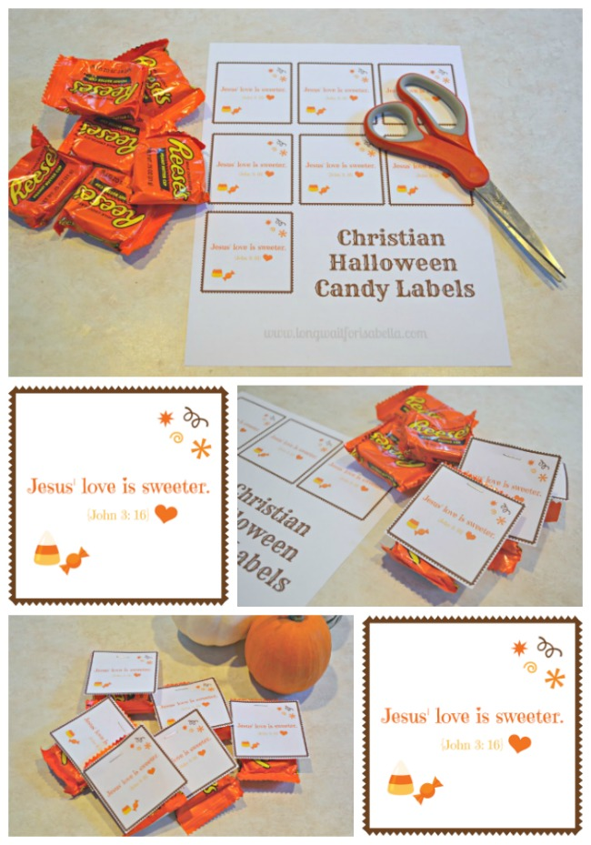 christian-halloween-candy-labels-printable