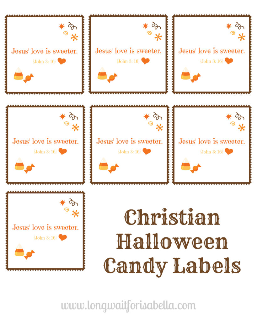 christian-halloween-candy-labels-sheet