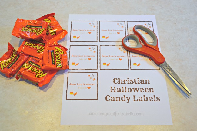 christian-halloween-candy-labels