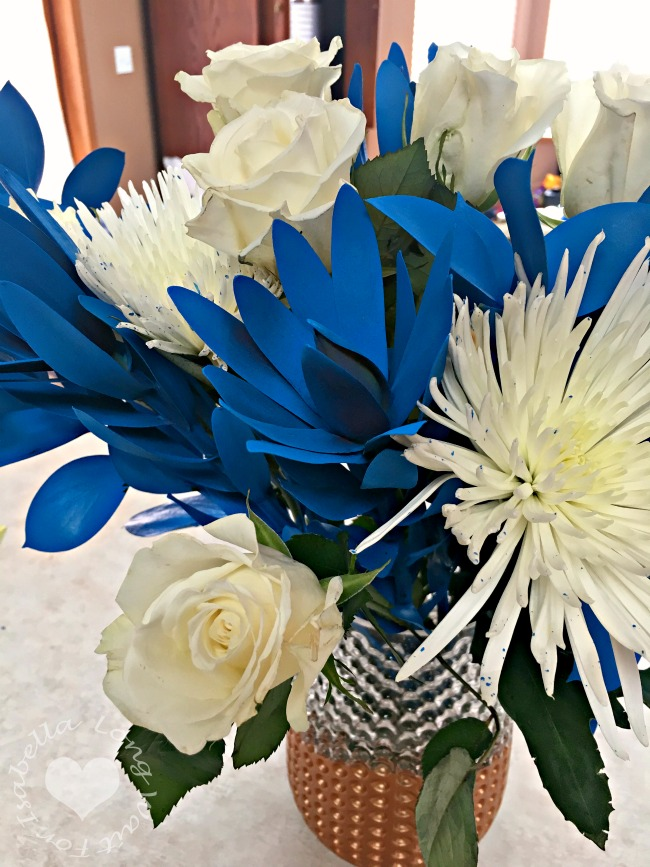 color-me-cobalt-proflowers-bouquet