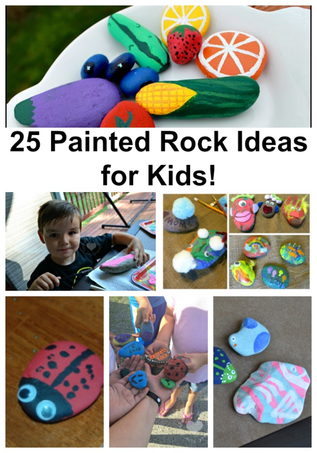 painted-rocks-ideas-for-kids