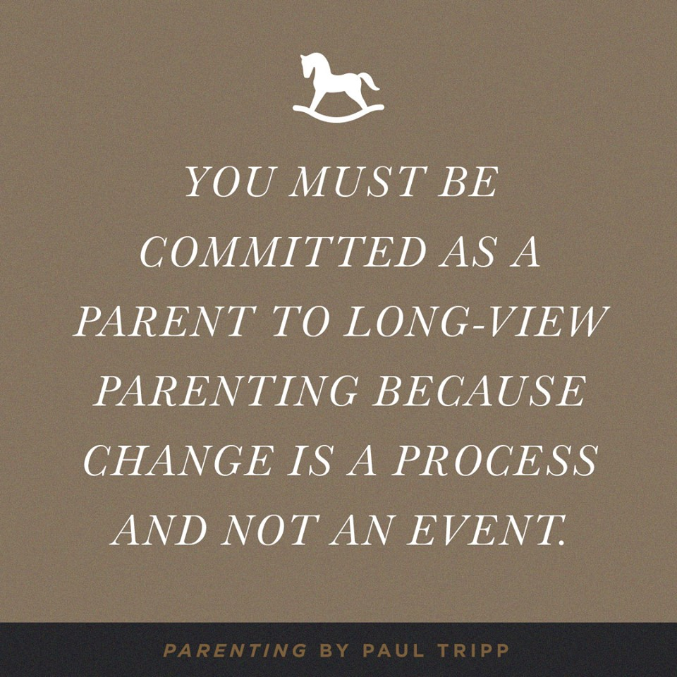 parenting-quote-from-paul-tripp-2
