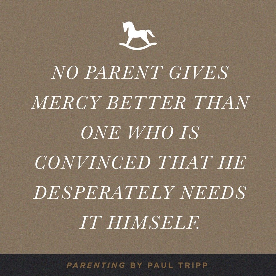 parenting-quote-from-paul-tripp-3