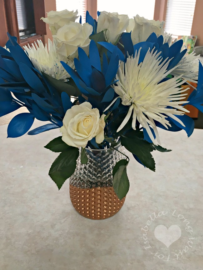 proflowers-color-me-cobalt-bouquet