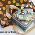 travel-games-from-smartgames