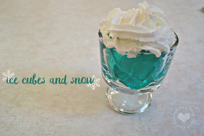 ice-cubes-with-snow-jello-treat