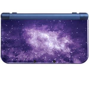 3ds-new-galaxy-back