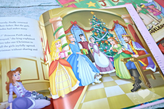 a-magical-christmas-to-remember-book