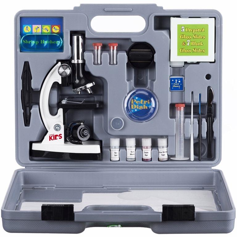 Beginner-Microscope-Kit.jpg