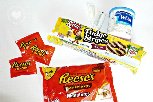 candy-thanksgiving-hats-ingredients