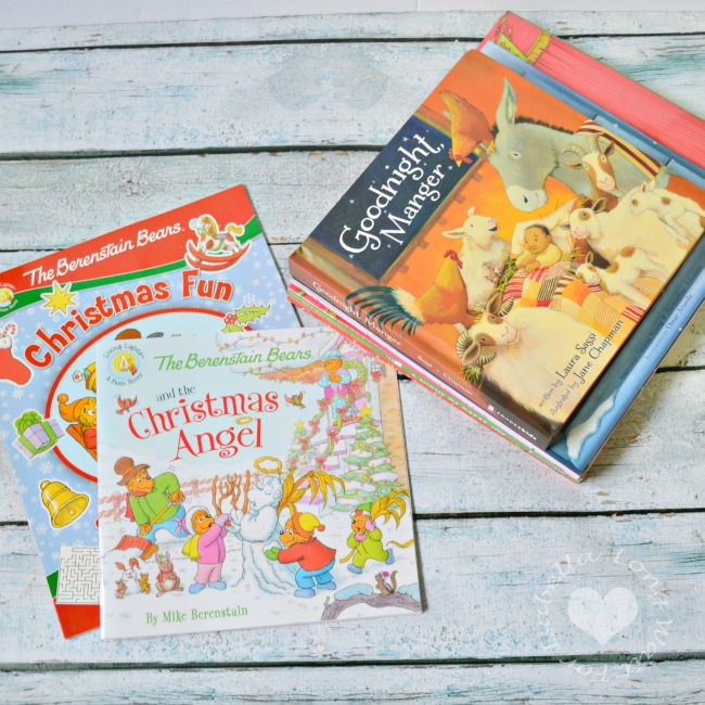 christmas-books-for-kids