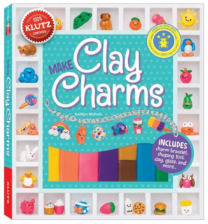 Clay-Charms.jpg