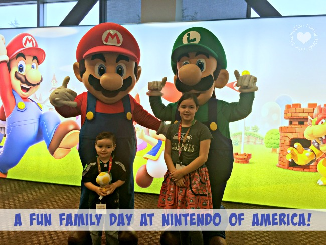 family-day-at-nintendo