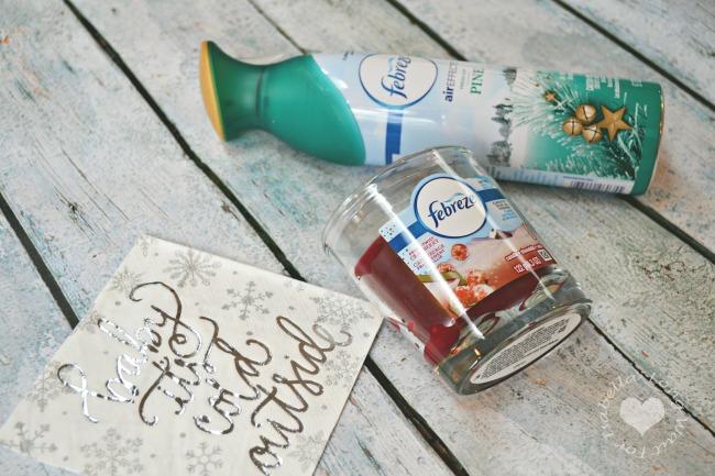 febreze-eliminate-odors