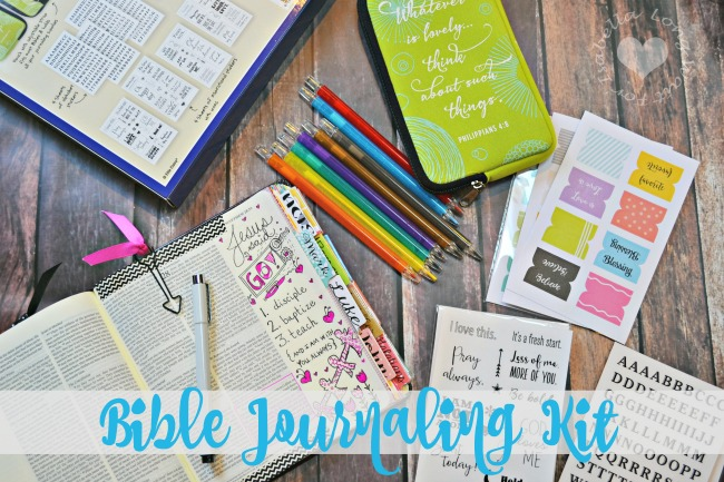 get-the-bible-journaling-kit