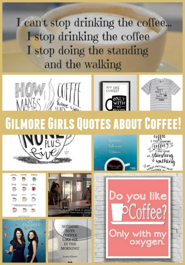 gilmore-girls-quotes-about-coffee